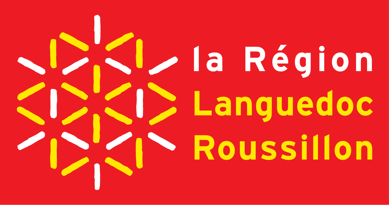 region-lr