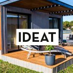 ideat-magazine_maison-container