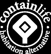Constructions éco-responsables à partir de conteneurs maritimes