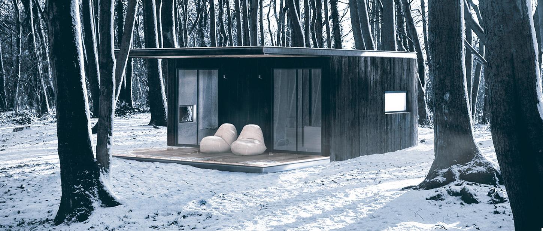 Constructeur Maison Container Nord accueil | contain life | constructeur de maison container
