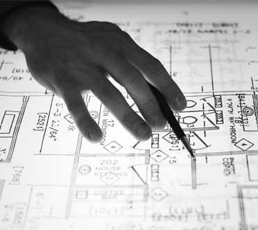 plan-architecte-maison-container