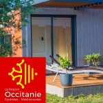 region-occitanie_maison-container